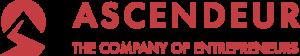 Ascendeur | The Company of Entrepreneurs